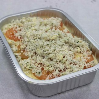 Pasta and ham bake - order online today