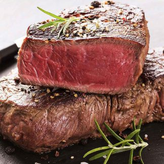 sirloin-steak - now available to order online